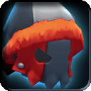 Equipment-Humbug Hat icon.png