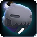 Equipment-Scary Bombhead Mask icon.png