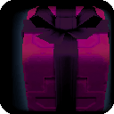 Usable-Katastrophe Returns Prize Box icon.png