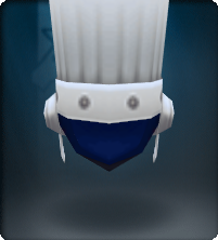 Battle Chef Hat-Equipped.png