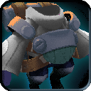 Equipment-Dusky Gremlin Suit icon.png