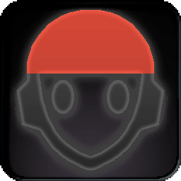 Equipment-Hazardous Maid Headband icon.png