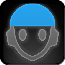 Equipment-Prismatic Party Hat icon.png