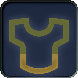 Equipment-Wolver Slippers icon.png