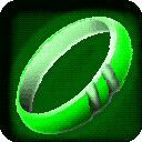 Equipment-Wyrmwood Bracelet icon.png