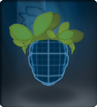 Leaf Crown-Equipped.png