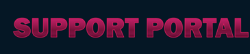 Support Portal-header.png