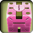 Usable-Opal Slime Lockbox icon.png