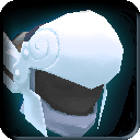 Equipment-Diamond Winged Helm icon.png