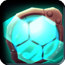 Equipment-Surge Breaker Shield icon.png