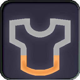 Equipment-Tech Orange Slippers icon.png