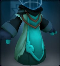 Turquoise Stranger Robe-Equipped.png
