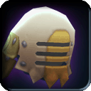 Equipment-Scary Skelly Mask icon.png