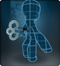 Frosty Wind-up Key-Equipped.png