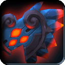Equipment-Barbarous Thorn Shield icon.png