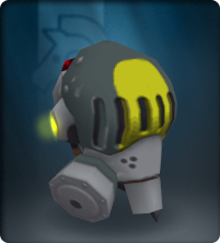 Steam Knight Mask-Equipped.png