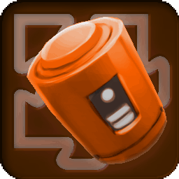 Crafting-Fuel Canister.png