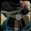 Equipment-Dangerous Raider Tunic icon.png