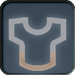 Equipment-Divine Ankle Booster icon.png