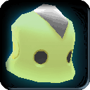 Equipment-Late Harvest Pith Helm icon.png