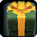 Usable-Spring Equinox Box 2016 icon.png