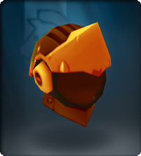 Citrine Crescent Helm-Equipped.png