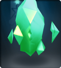 Deadly Crystal Bomb-Equipped.png