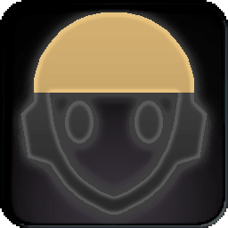 Equipment-Dangerous Spike Mohawk icon.png