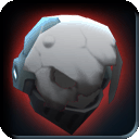 Equipment-Fractured Mask of Seerus icon.png