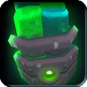 Equipment-Venom Veiler icon.png
