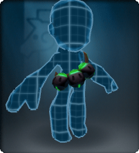 ShadowTech Green Bomb Bandolier-Equipped.png