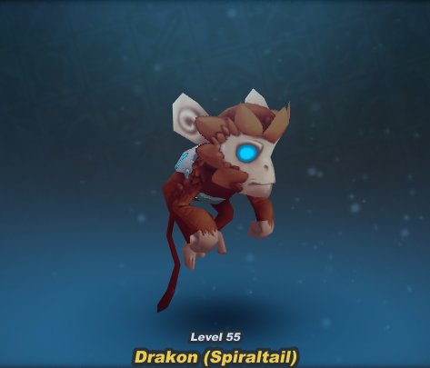 Battle Sprite-Drakon (Spiraltail) T3 preview.png