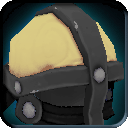 Equipment-Dangerous Raider Helm icon.png