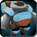 Equipment-Glacial Gremlin Suit icon.png