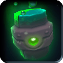 Equipment-Toxic Vaporizer Mk II icon.png