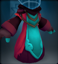 Garnet Stranger Robe-Equipped.png