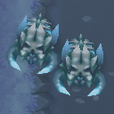 Monster-Pale Scarab 3.png