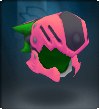 Tech Pink Scale Helm-Equipped.png