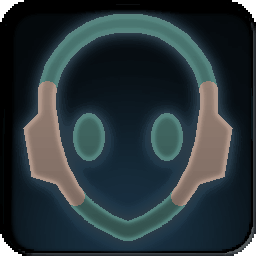 Equipment-Green Rose icon.png