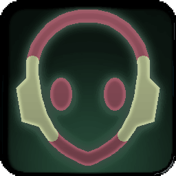 Equipment-Opal Mecha Wings icon.png