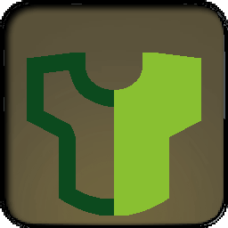 Equipment-Peridot Side Blade icon.png