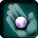 Equipment-Quick Draw Module icon.png