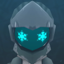 Eyes-Snowflake Eyes-Preview.png
