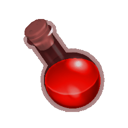 Item-Super Curse Vial.png