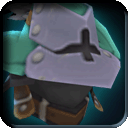 Equipment-Chapeau of the Green Rose icon.png