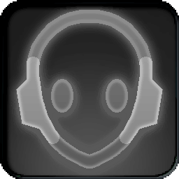 Equipment-Grey Com Unit icon.png