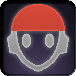 Equipment-Hibiscus Crown icon.png