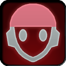 Equipment-Lovely Raider Helm Crest icon.png