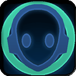 Equipment-Slumber Ribbon icon.png