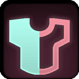 Equipment-Hoptimer Monster Pocket icon.png
